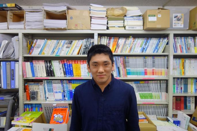 医学部合格体験記【山梨大(医)・順天堂大(医)合格】松野 峻大