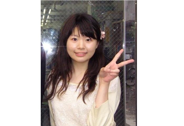 医学部合格体験記【日本医大(医)】恩田 茉利奈